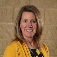 Sherry Durkee Named Supt. of the Year in District 5