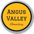 Angus Valley Elementary