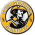 Sand Springs Indian Ed.